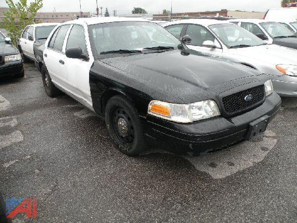 Auctions International Auction City Of Syracuse Pd Lot 6 And
