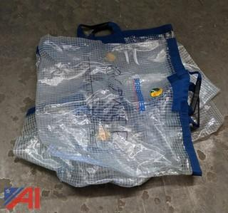 Bass Pro Fish Bags