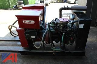 Dayton Generator