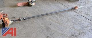Stihl Pro Pole Saw