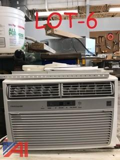 Frigidaire Air Conditioning Unit