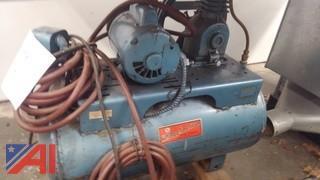 Kellogg American Compressor
