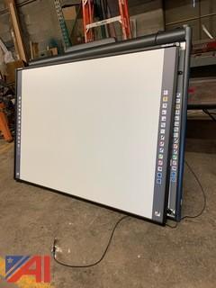 Hitachi StarBoard Interactive Whiteboards
