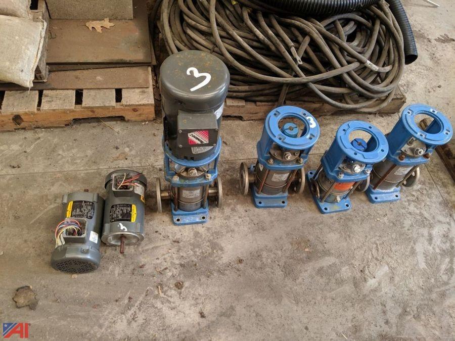 1 hp baldor capacitor wiring baldor capacitor wiring auto wiring diagrams  baldor capacitor wiring auto wiring
