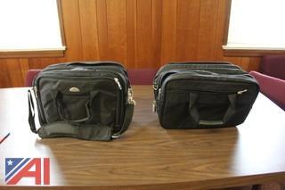 Samsonite Computer Bags