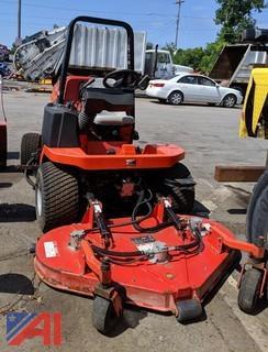 Jacobsen HR511 Mower