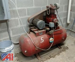 US Air Compressor