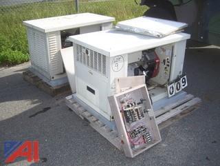 Briggs & Stratton 12KV Generators