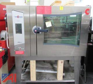Convection/Steam Oven by Cleveland Convotherm