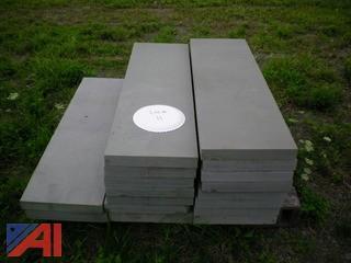 Thermal Stone