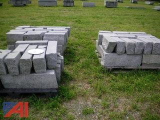 """12"""" Granite"""