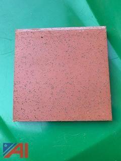 Quarry Tile