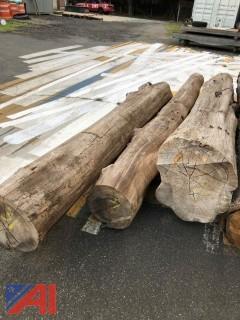 Elm Logs