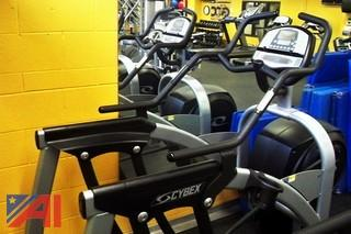Cybex #620A Arc Trainer Elliptical #1