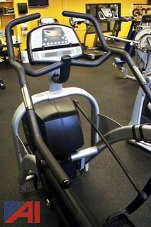 Cybex #620A ARC Trainer Elliptical #2