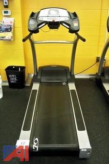 Cybex 530T Pro+ Treadmill #1