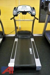 Cybex 530T Pro+ Treadmill #2