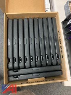 Asset Armor Cases for Acer Chromebooks