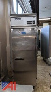Raetone Refrigerator
