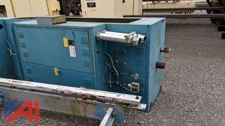 Hydro Steam Industries Boilers