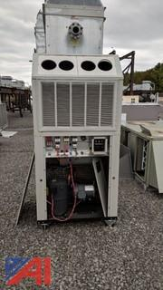 Koldwave Air Conditioner