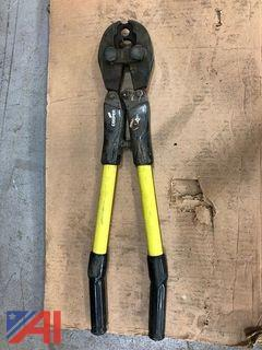 Various Hand & Power Tools
