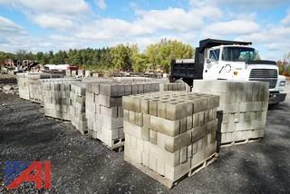 """Pallets 6"""" Construction Block"""