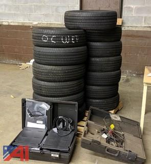 Goodyear Tires & More