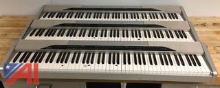 Casio Privia PX-310 Keyboards