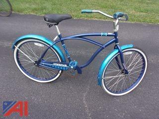 Huffy Cranbrook Bike
