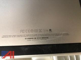 "Apple iMac 27"" Computer"