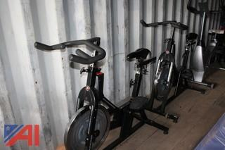 Schwinn Exercise Bicycles