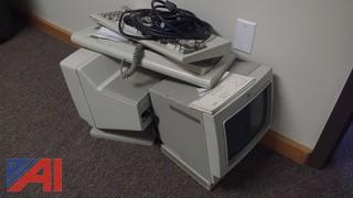 (1578) IBM Power5 System
