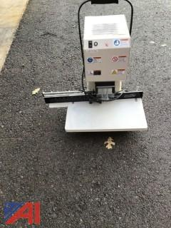 Spinnit Paper Drill