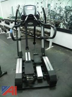 (#23) True Strider TS1C Stepping Machine