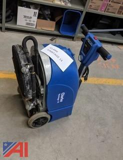 Clarke Vantage 14 Floor Cleaner
