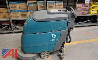 Tennant T3 Eco H20 Floor Cleaner