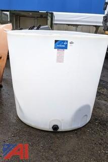 Ace Roto-Mold Plastic Bin