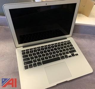 """(56) 13"""" MacBook Airs A1466"""