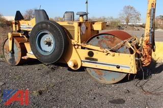 Ferguson 46A Roller