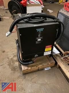 (NEW) 12 Volt Battery Charger