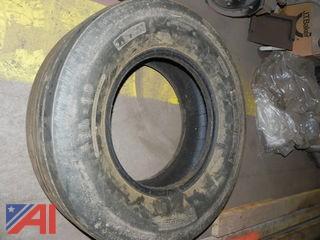 Harvest King 11L-16 Tire