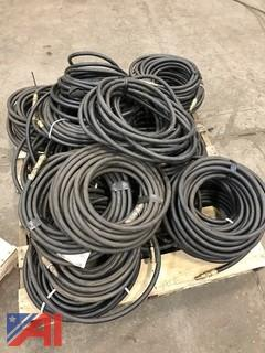 Industrial Air Hoses