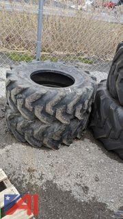 Deestone Tires