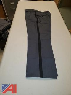 Misc. Police Uniforms