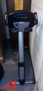 Cybex Stationary Bike