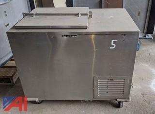 Servolift Eastern Cooler