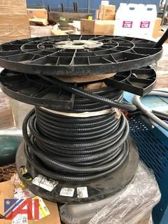 Belden Corning Cable Systems 600V Cable & More
