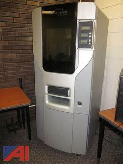 3D Printer SST1200