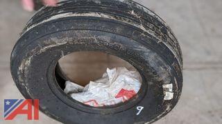 Carlisle Specialist Tire & Tube